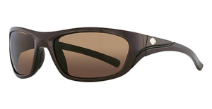 Harley Davidson HD0903X Sunglasses