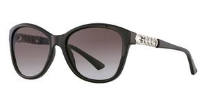 Guess GU7451 Sunglasses