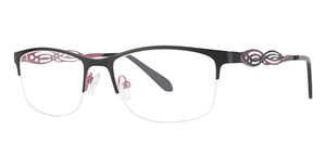 Genevieve Paris Design Luxury Eyeglasses