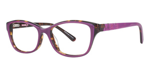 Kensie bubble Eyeglasses