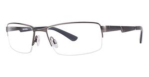 Zyloware QD 113M Eyeglasses