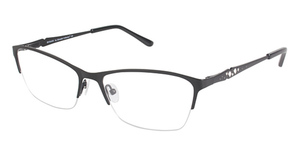 Alexander Collection Bethany Eyeglasses