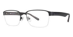 Original Penguin The Jimmer Eyeglasses