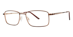 Stetson 329 Eyeglasses