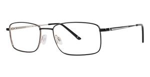 Stetson Stetson 329 Eyeglasses