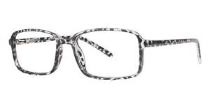 Stetson Slims 328 Eyeglasses