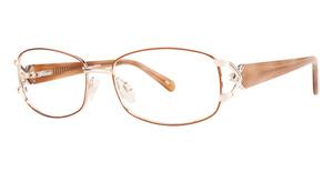 Sophia Loren M275 Eyeglasses