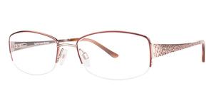 Sophia Loren M276 Eyeglasses
