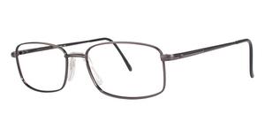 Stetson 330 Eyeglasses