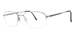 Stetson Stetson 331 Eyeglasses