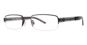 Stetson Off Road 5052 Eyeglasses