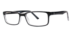 Stetson Off Road 5053 Eyeglasses