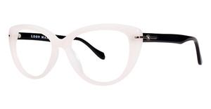 Leon Max 4032 Eyeglasses