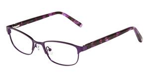 Jones New York Petite J144 Eyeglasses