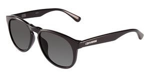 Converse B020 Sunglasses