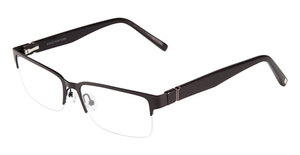 Jones New York Men J353 Eyeglasses