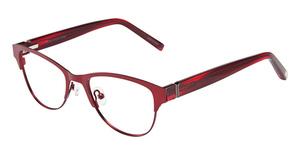 Jones New York J143 Eyeglasses