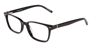Jones New York Men J525 Eyeglasses