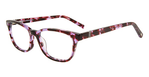 Jones New York Petite J228 Eyeglasses