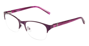 Jones New York J482 Eyeglasses