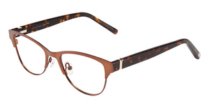 Jones New York J143 Eyeglasses