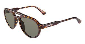 Converse B021 Sunglasses