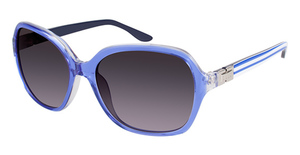 ELLE EL 14832 Sunglasses