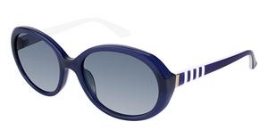 ELLE EL 14831 Sunglasses