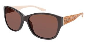 ELLE EL 14828 Sunglasses