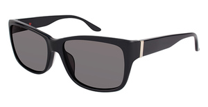 ELLE EL 14827 Sunglasses