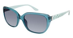 ELLE EL 14826 Sunglasses
