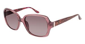 ELLE EL 14825 Sunglasses