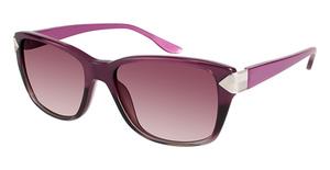 ELLE EL 14829 Sunglasses