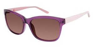 ELLE EL 14817 Sunglasses