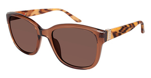 ELLE EL 14824 Sunglasses