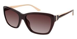 ELLE EL 14834 Sunglasses