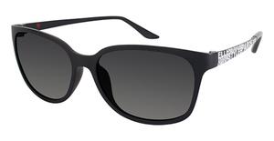 ELLE EL 14819 Sunglasses