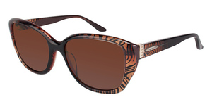 ELLE EL 14823 Sunglasses