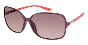 ELLE EL 14820 Sunglasses