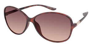 ELLE EL 14821 Sunglasses