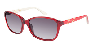 ELLE EL 14833 Sunglasses