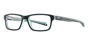 Callaway Quaker Ridge Eyeglasses