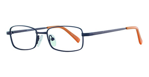 Callaway Jr Loop Eyeglasses