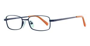 Callaway Jr Loop Eyeglasses