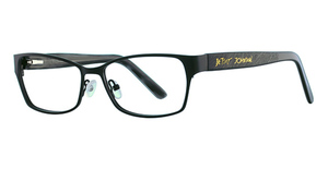 Betsey Johnson Statement Eyeglasses