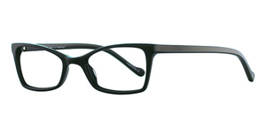London Fog Womens Tegan Eyeglasses