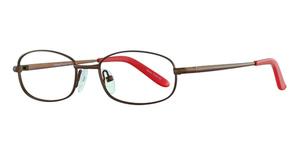 Callaway Jr Turf Eyeglasses