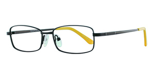 Callaway Jr Axis Eyeglasses