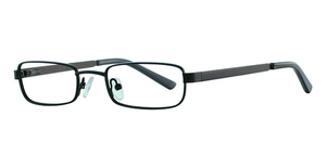 129K Structure Eyeglasses