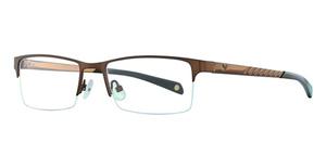 Callaway Mayacama Eyeglasses